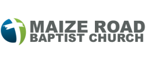 Maize Road Baptist Church
