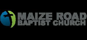 Maize Road Baptist Church